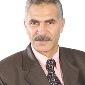 Dr. Abdelazim Negm