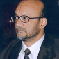Dr. Anant Achary