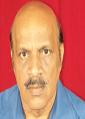 Dr. Lala Behari Sukla