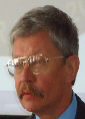 Gennady Golubkov,