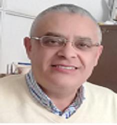 Mohammad Lotfy Hassan