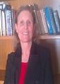 Luisa María Arvide Cambra