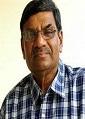 Tummalapalli Venkateswara Rao