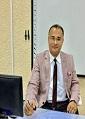 Khalid Mohany