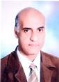 Mamdouh Ibrahim Nassar