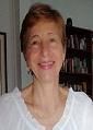 Dr. Graciela Anhel