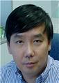 Dr. Jim P. Zheng