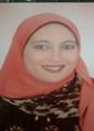 Samaa El-Dek
