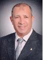 Elsayed Mohamed Abdel wahed