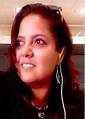 Norma-Aurea Rangel-Vazquez