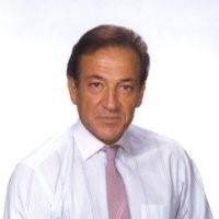 Dr. Alain L. Fymat
