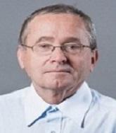 Pavel Osmera