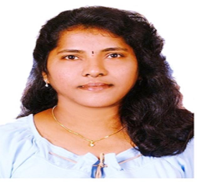 Vanisree Mulabagal