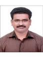 Kesavan Karthikeyan