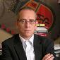 Nebojsa Arsenijevic
