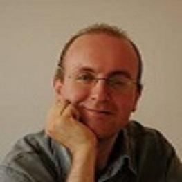Diego Dolcetta