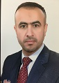 Haitham H. Shareef