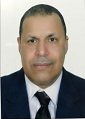 Rabie Al Rashdi