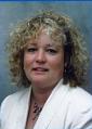Sue Kitching