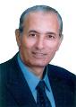 Ahmed Bahnassy
