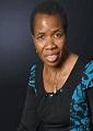 Azwihangwisi Helen Mavhandu-Mudzusi
