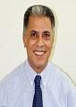 Bassem Saleh