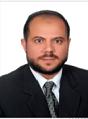 Dr Adel Harb