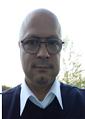 Dr. Peter Ullmann