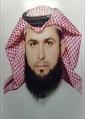 Abdulelah Alhaidary