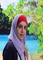Asma Hussein Rammal