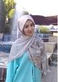Fatemeh Hosseiny