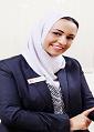 Maysoon Khalil Youssef