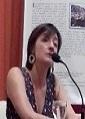 Ursula Serdarevich