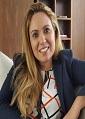Ana Carla Parra Restituti