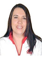 Tracy Roake