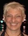 Kathleen Diatta