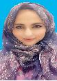 Fatima Yousef Ali Ghethan