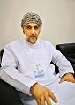 Majid Al-Maqbali