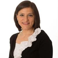 Aline Nassar