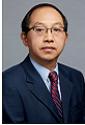 Gary (Yuanlong) Pan