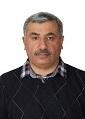 Hanee M. Al-Dmoor