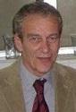 John P. Tsaknis