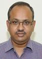 Ajay Mandal