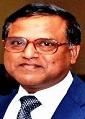 G. P. Karmakar