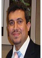 Abdul Jabbar Al-Rajab