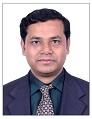 Dr. Tanay Pramanik