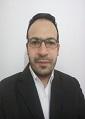 Aymen Mohmed Elbutran