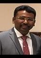 Ravichandran subbaraj
