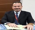 Munaf Hatem