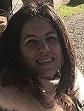 Barbara Cherchi